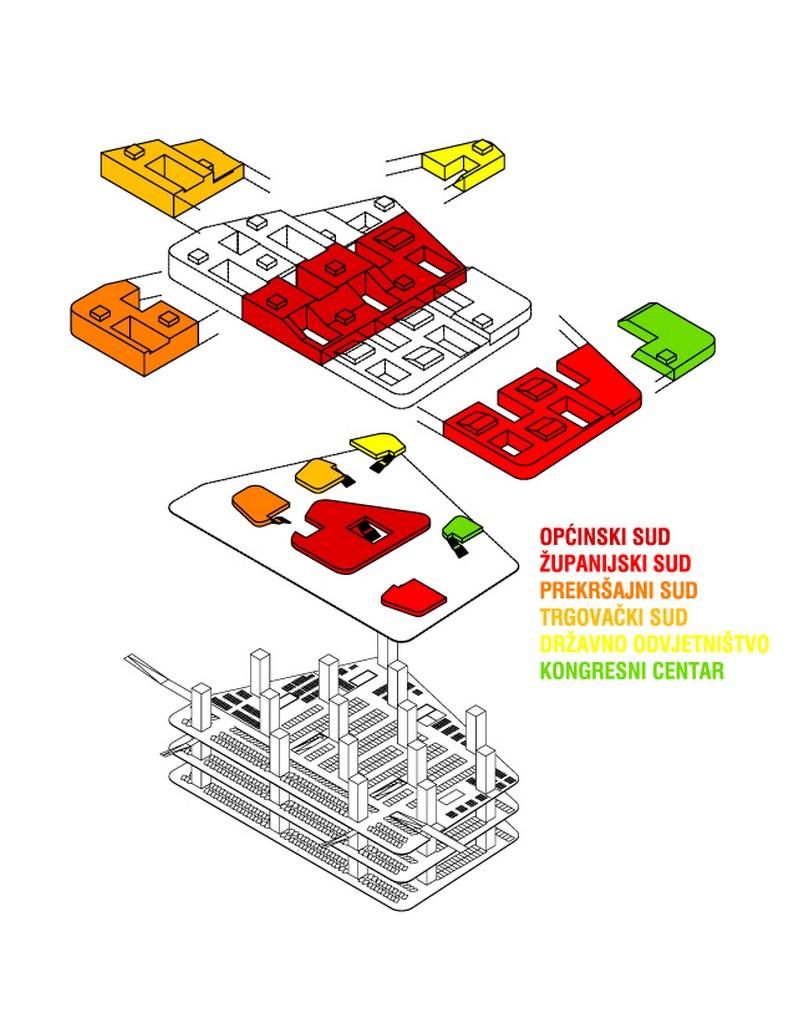 trg prvd0017