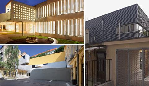 dani zagrebačke arhitekture 2011_1